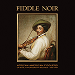 Fiddle Noir