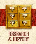 Research & History